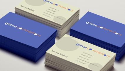 Best Logo Design | designs-logo com | $200 USD Logo Design
